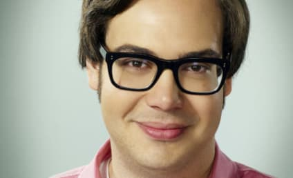 New Girl Casts a Love Interest For...