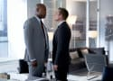 Suits Season 8 Episode 7 Review: Sour Grapes