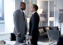 Suits Season 8 Episode 7 Review: Sour Grapes