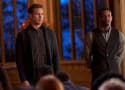Legacies Season 1 Episode 4 Review: Hope Is Not The Goal
