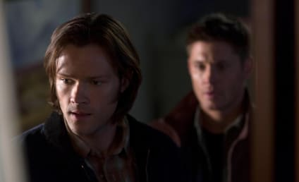 Supernatural Season Premiere Synopsis: A Ruined Reunion