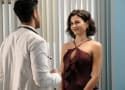 The Resident Photo Preview: Is Devon Playing with Fire?!