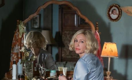 Tough Love vertical - Bates Motel Season 5 Episode 8