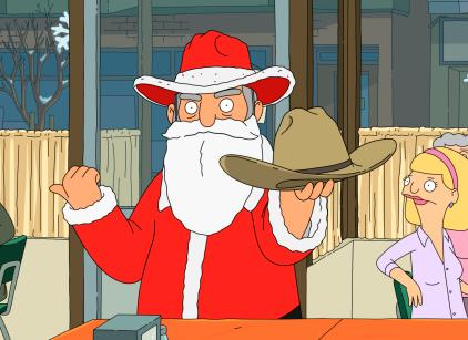 Watch Bob's Burgers Season 5 Episode 6 Online