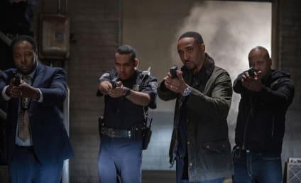 Watch Black Lightning Online: Season 3 Episode 9
