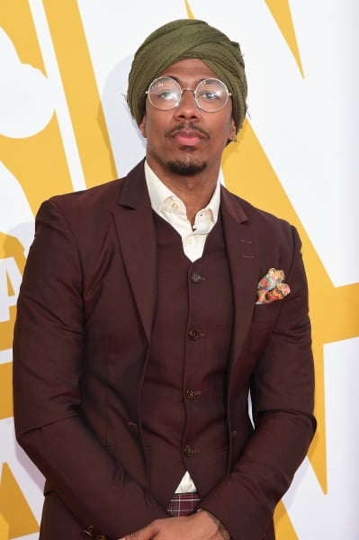 ViacomCBS has parted ways with Nick Cannon after a string of offensive comments. Get all the details on the matter right here via TV…