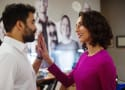 Girlfriends' Guide to Divorce Season 4 Episode 2 Review: Rule #10: Just Survive