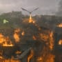 Lighting Up the Sky - Game of Thrones Season 8 Episode 5