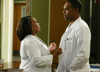 Watch Grey's Anatomy Season 12 Episode 14 Online