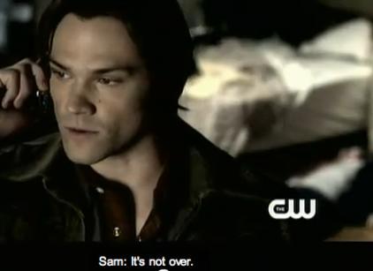 Watch Supernatural Season 6 Episode 14 Online