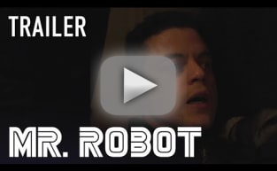 Mr. Robot Season 4 Official Trailer Drops!