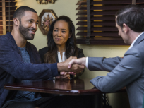 Queen Sugar Season 1 Episode 13 Review: Give Us This Day