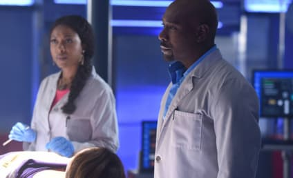 Rosewood Season 2 Episode 7 Review: Lidocaine & Long-term Lust