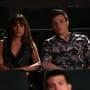 Making a Deal - Glee