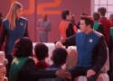 Watch The Orville Online: Season 2 Episode 9