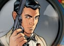 Archer: Watch Season 6 Episode 13 Online