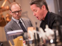 Food Network Star Season 10 Episode 3