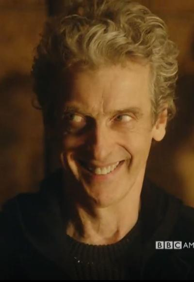 The Doctor 1st10