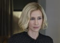 Watch Bates Motel Online: Season 5 Episode 4