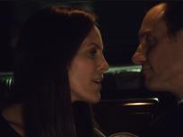 Scandal Season 5 Episode 12