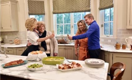 Chrisley Knows Best Season 3: First Promo!
