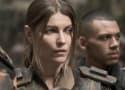 Watch The 100 Online: Season 5 Episode 1