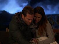 The Bachelor Season 18 Episode 6