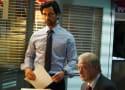 Watch Scandal Online: Season 5 Episode 16