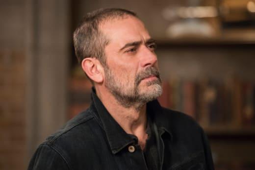 It's Really Me! - Supernatural Season 14 Episode 13