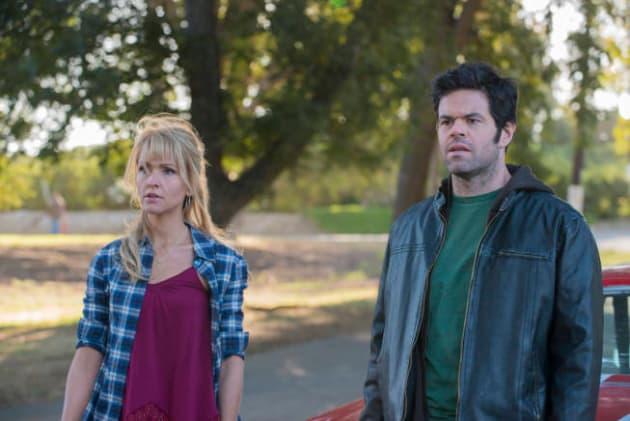 Lindsey & Randall