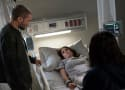 How to Get Away with Murder Spoiler Pictures: What Happens Next?!