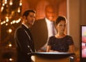 Watch Lucifer Online: Season 1 Episode 11