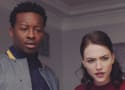 Watch God Friended Me Online: Season 1 Episode 10