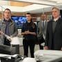 Prime Suspect Episode Pic