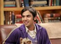 The Big Bang Theory Season 10 Episode 18 Review: The Escape Hatch Identification