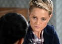 Watch The Fosters Online: Season 4 Episode 13