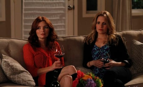 Army Wives Season 7 Premiere Pic
