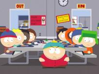 South Park Season 15 Episode 4