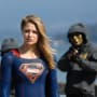 This Was a Trap  - Supergirl Season 4 Episode 7