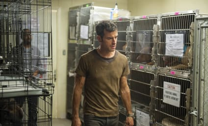 The Leftovers Season 2 Episode 10 Review: I Live Here Now