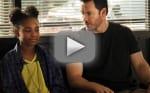 The Passage Trailer: Mark-Paul Gosselaar Returns to TV!