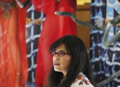 Watch Ugly Betty Season 4 Episode 1 Online