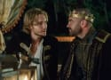 Reign: Watch Season 1 Episode 3 Online!