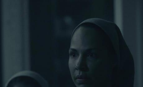 Rita Is Ready To Help  - The Handmaid's Tale Season 3 Episode 13