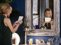 Ringer Season 1 Episode 4