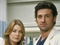 Grey's Anatomy Season 1 Episode 7