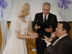 Vow Renewal - The Goldbergs