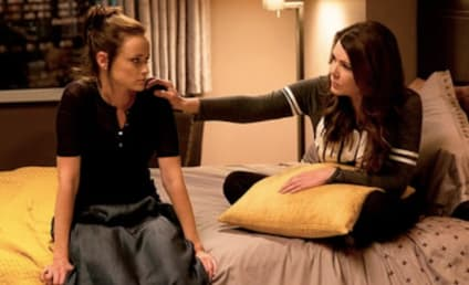 Gilmore Girls Revival: Coming to Netflix?!?