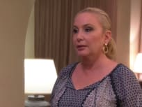 The Real Housewives of Orange County Season 13 Episode 15