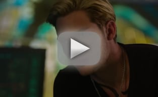 Shadowhunters Season 3: More Episodes, Trailer & So Much More!!!